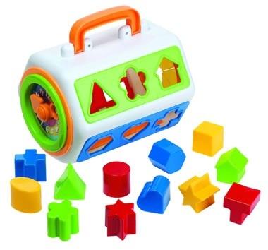 Brinquedos-Pedagogicos-de-Encaixe