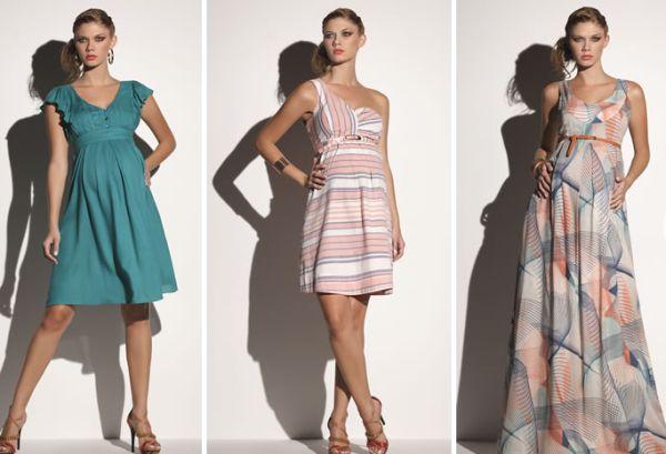 Moda-para-Grávidas-2013