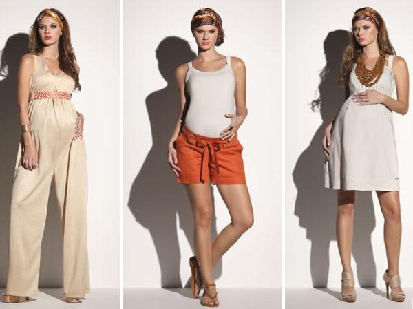 Tendências-de-Moda-Gestante-Verão-2013