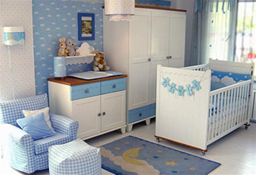 baby-boy-room-design-home-design-decorating-lighting