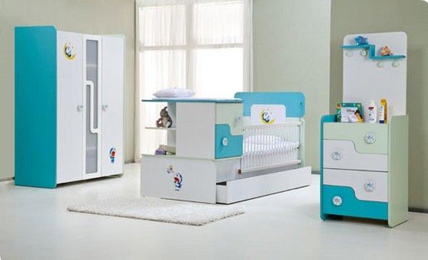 baby-boy-room-ideas