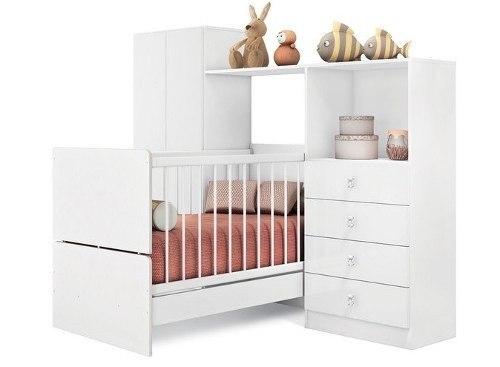 berco-quarto-bebe