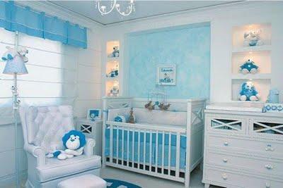 blue-baby-room-decor-ideas-for-baby-boys
