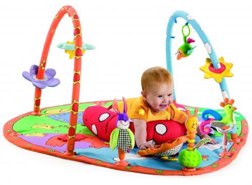 brinquedos-pedagogicos-e-educativos