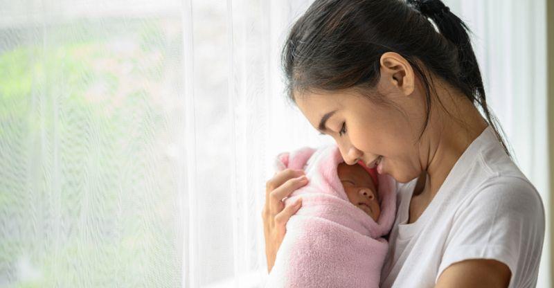 o que causa a prematuridade