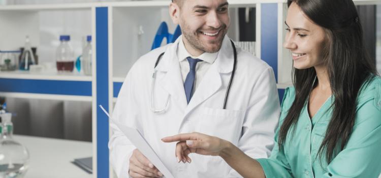 check-up feminino e quais exames deve fazer