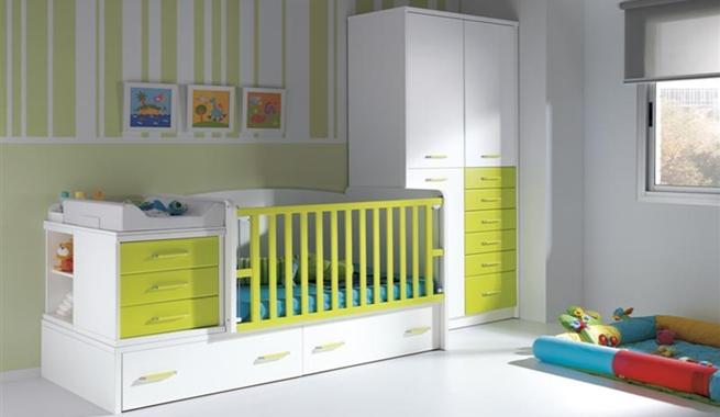 decorar-quarto-bebé