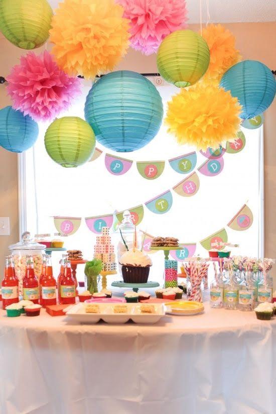 diy-festa-de-aniversario-5