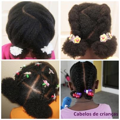 estilo_cabelo_crianca_crespo