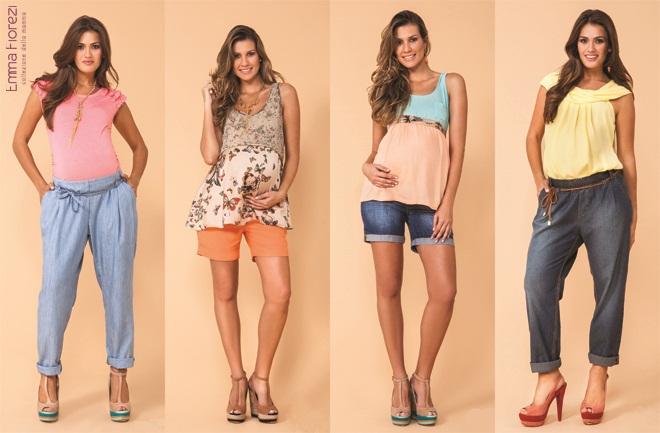 gestante-moda-2013