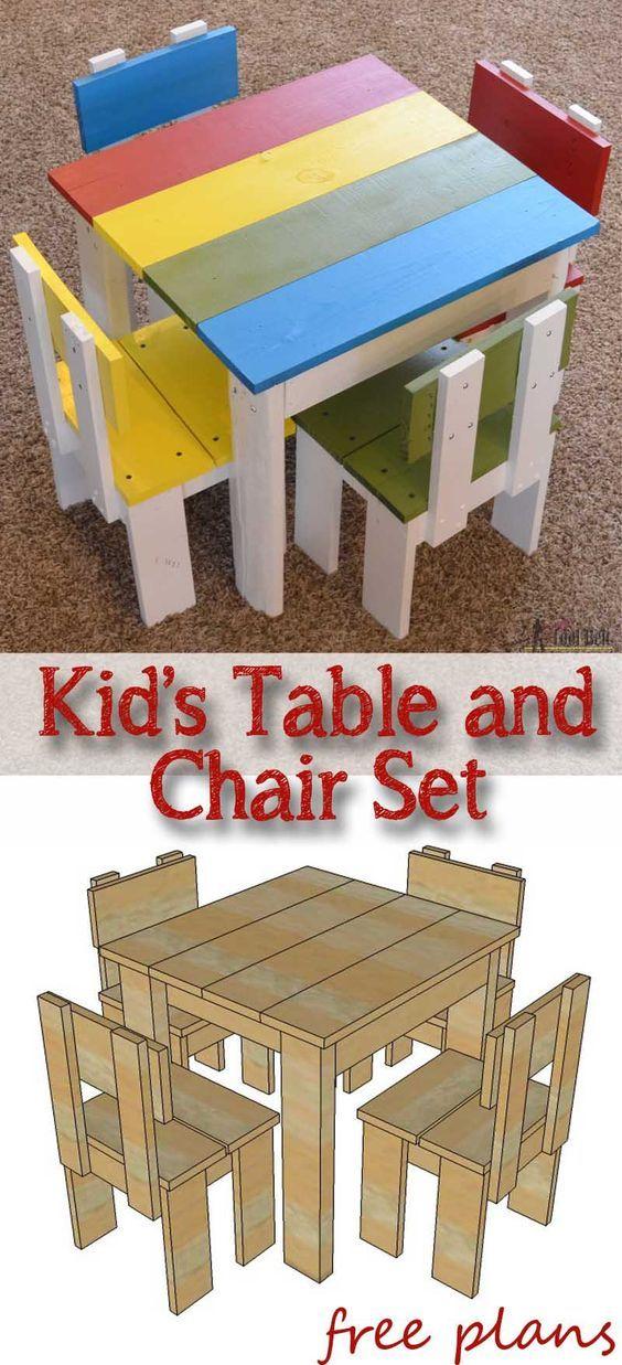 ideias-quarto-crianca-10