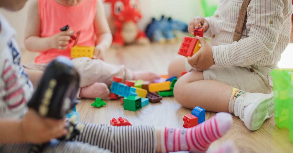37c74f17af979 Jogos para crianças de 3 anos  quais são os melhores e seus benefícios