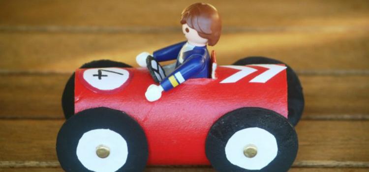 jogos para crianças de 3 anos brinquedo reciclado