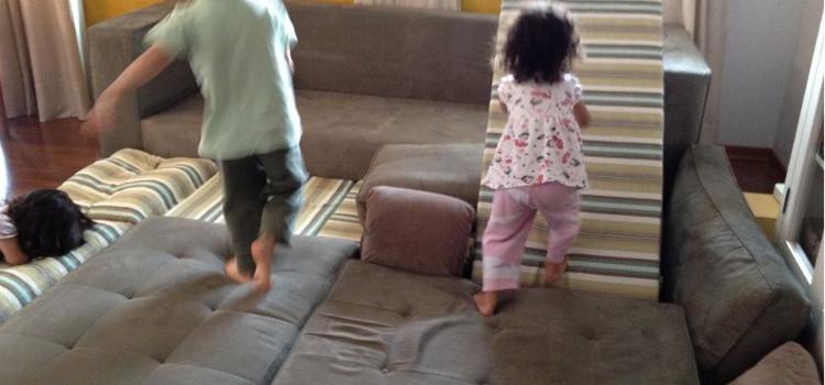 jogos para crianças de 3 anos circuito