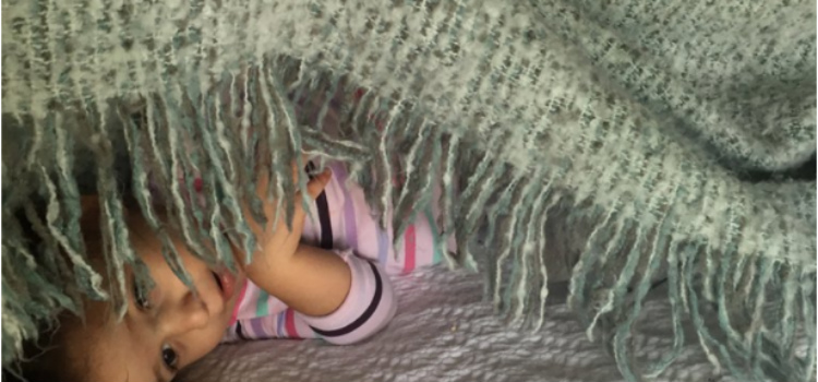 jogos para crianças de 3 anos esconde esconde