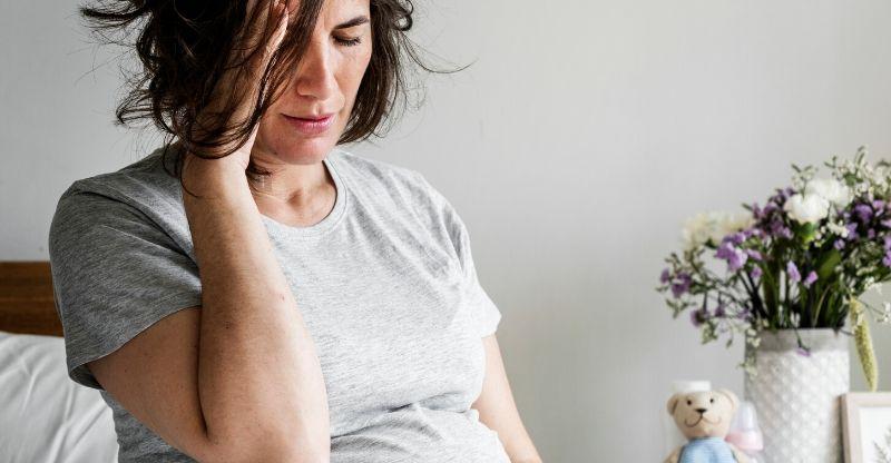 cuidados durante a miastenia gravis