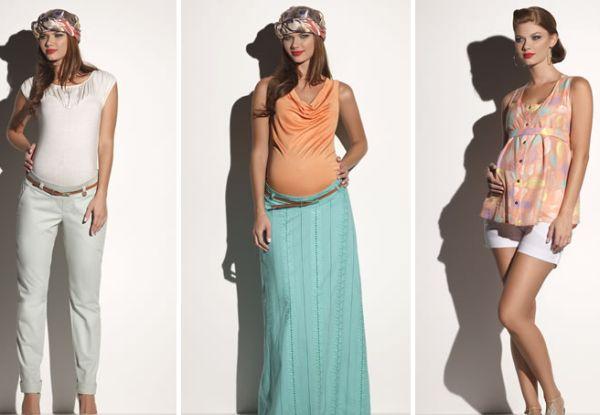 moda-gestante-2013-101