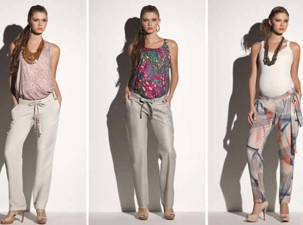 moda-gestante-2013-5