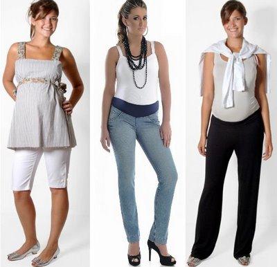 moda-gestante-2013
