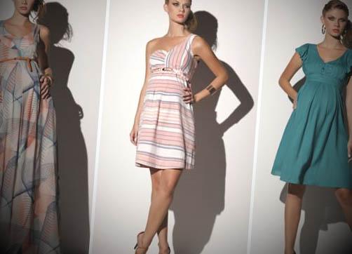 moda-gestante-2015