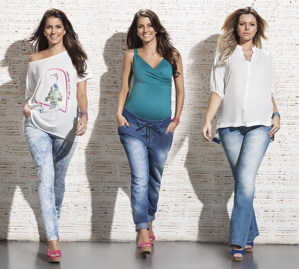 f60f2574c ... moda-para-gravidas-2016 ...