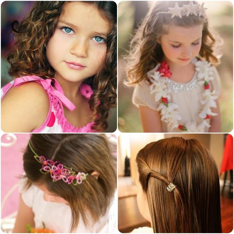 modelos-penteados-crianca