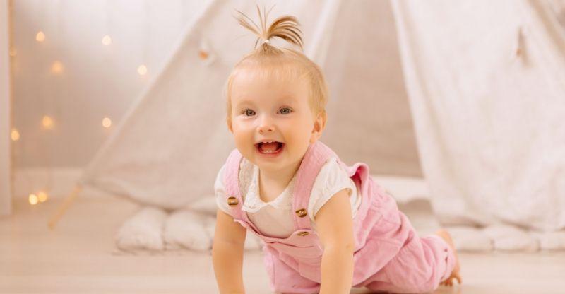 nomes alemães para bebês meninas