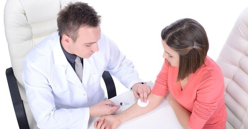 causas de anisocitose