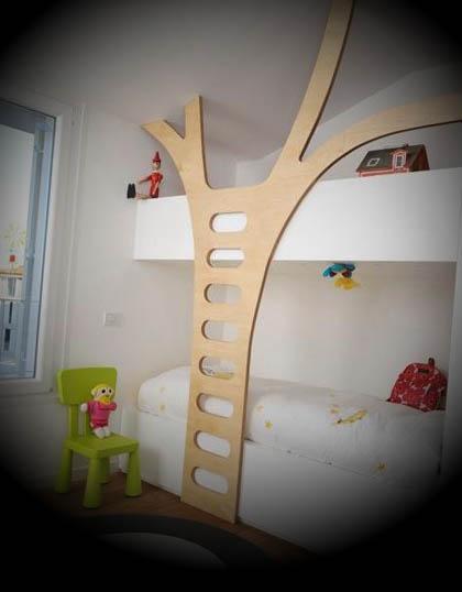 quarto-infantil-original