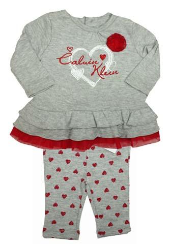 roupa-infantil-importada