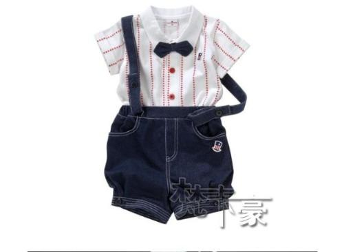 roupas importadas-bebe