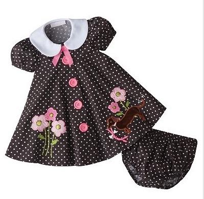 roupas importadas-de-bebe