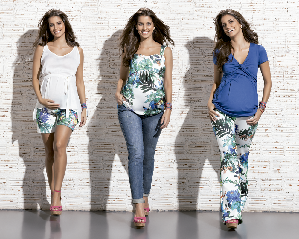 roupas-para-gravidas-2016