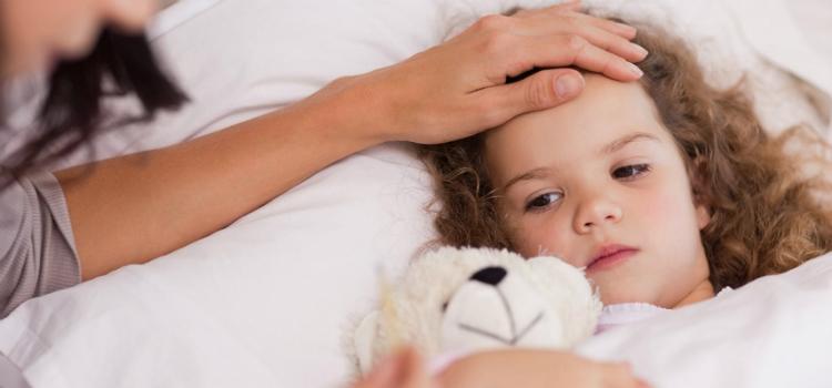 sintomas de imunodeficiência primária