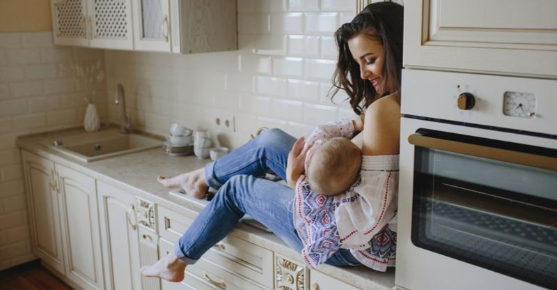 principais medos durante a gravidez