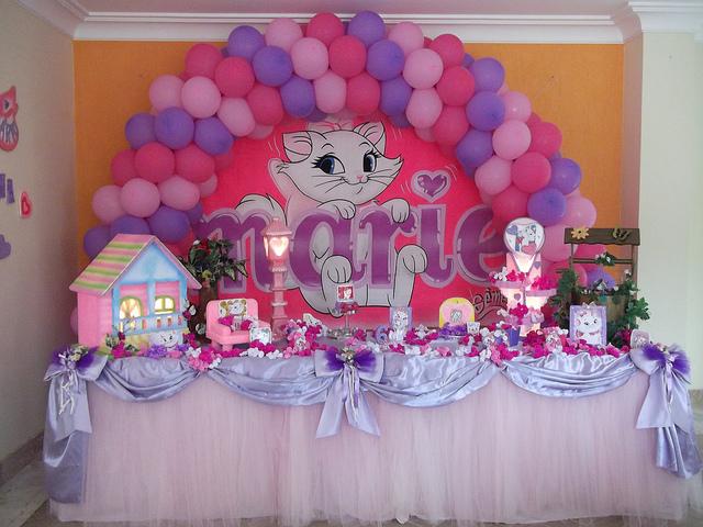 tema-para-festa-infantil-gatinha-marie