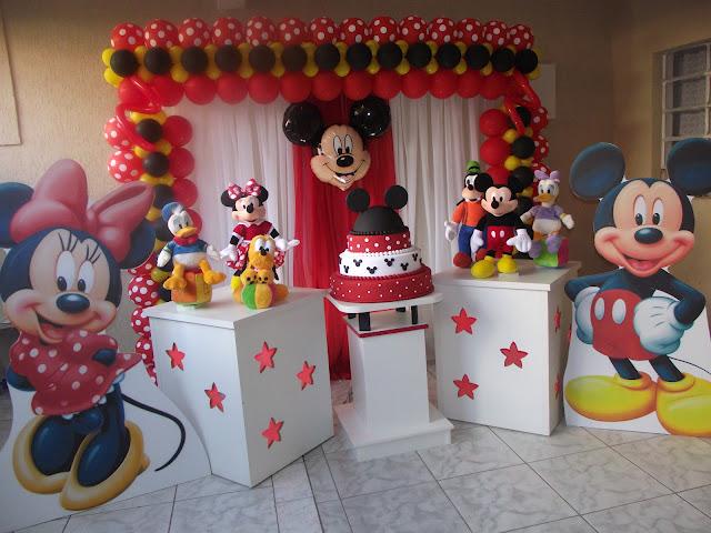 tema-para-festa-infantil-mickey