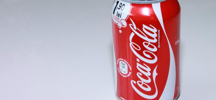 testes de gravidez caseiros com coca-cola
