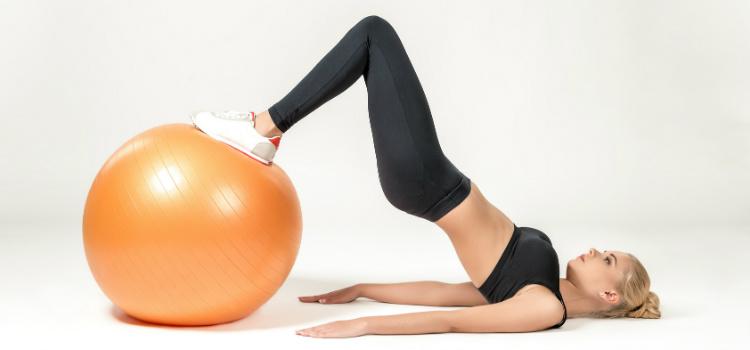vagina após parto e exercícios de kegel