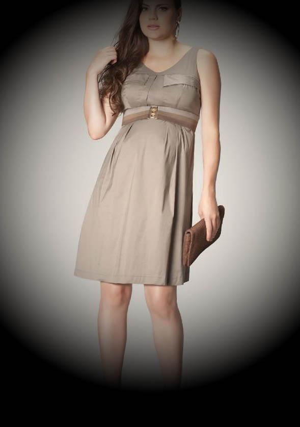 vestidos-gravidas-verao