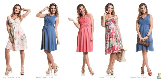 vestidos-para-gravidas-moda-gestante-2013